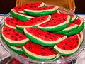 Frutta martorana anguria fette 0085.jpg