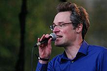 https://upload.wikimedia.org/wikipedia/commons/thumb/d/db/Fsa14_christoph_bautz_30.08.2014_15-45-02.jpg/220px-Fsa14_christoph_bautz_30.08.2014_15-45-02.jpg