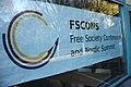 Fscons Banner (130791883).jpeg