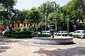 Fuente de la Plaza del Carmen.jpg