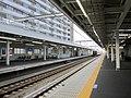 Fukae Station 20200103-2.jpg