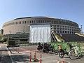 Fukuoka Dome 20170618.jpg