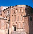 Fundación Joaquín Díaz - Iglesia de San Miguel - Olmedo (Valladolid) (1).jpg
