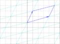 Fundamental parallelogram.png