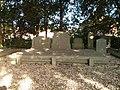 Funerair erfgoed Familie begraafplaats Groeneveld 2013-09-26 10-02-12.jpg