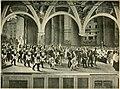 Funerali VE II - Roma italiana, 1870-1895 (page 157 crop).jpg
