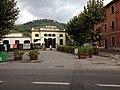 Funicolare di Montecatini Terme - panoramio (2).jpg
