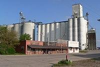 Funk, Nebraska downtown 1.JPG