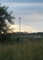 Funkturm Odernhardt26062016.png