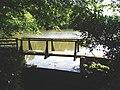 Furnace Pond - geograph.org.uk - 225682.jpg
