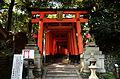 Fushimi Inari5.JPG