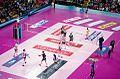 Futura Volley Busto Arsizio 2015-2016 001.jpg