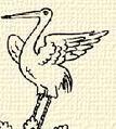 Gólya (heraldika).PNG
