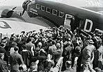 Göring Mátyásföldön fortepan 132586.jpg