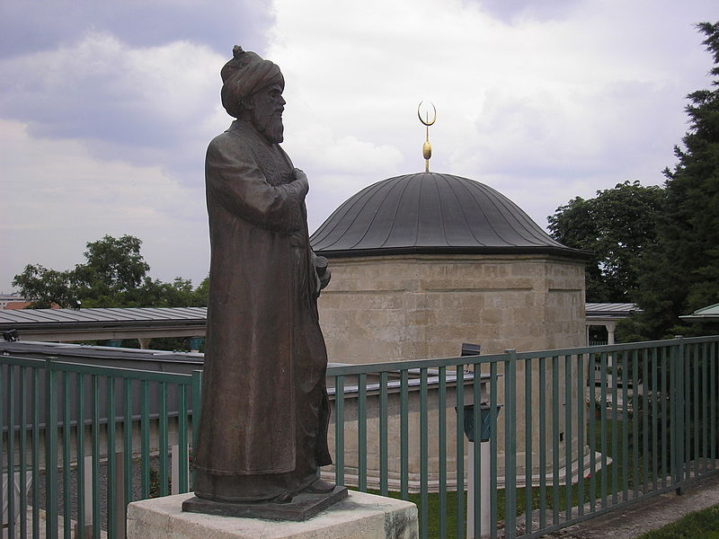 File:Gül Babab Türbe.JPG