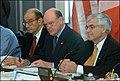 G-7 meeting.jpg