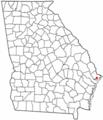 GAMap-doton-Montgomery.PNG