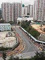 GENERAL VIEW CHOI HING LANE 2010.JPG