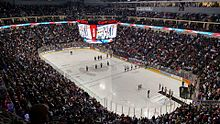 GIANT Center. Home the Hershey Bears.jpg