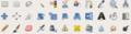GIMP-Toolbox-Tools-Default.png