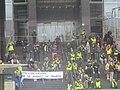 GJ marches Bastille.jpg