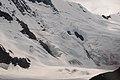 GLACIARES DE SKAGWAY - panoramio.jpg