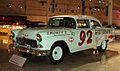 GM Heritage Center - 068 - Cars - 1955 Chevrolet.jpg