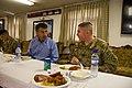 GOVDEL Cuomo visits Afghanistan 140928-A-DS387-068.jpg