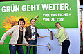 GRÜN GEHT Start in den Wahlkampf mit Sylvia Löhrmann, Sven Lehmann und Monika Düker.jpg