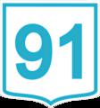 GR-EO91.png