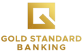 GSB Gold Standard Banking Corporation AG.png