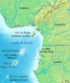GUINEA ECUATORIAL.png