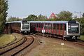 GVB - M5, 107-108 & 109-110, line 53, Venserpolder (Amsterdam Zuidoost).jpg