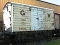 GWR wagon X7 77933.jpg