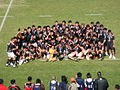 GW Sanix final May 6 2009 020.jpg
