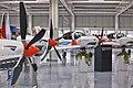 G 120TP - Roll-Out-Zeremonie Argentinien.jpg