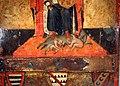 Gabella 16, ambrogio lorenzetti (attr.), il buon governo di siena, lug-dic 1344, 03.jpg