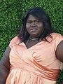 Gabourey Sidibe 2010.jpg