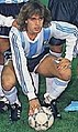 Gabriel Batistuta Argentina seleccion 1991.jpg