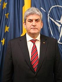 Gabriel Oprea.jpg