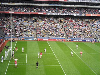 2012 All-Ireland Senior Football Championship