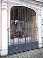 Gaflenz Johanneskapelle01.jpg