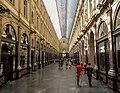 Galeries Royales Saint Hubert (226188591).jpeg