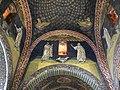 GallaPlacidia mosaico evangelistas.jpg