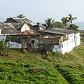 Galle Fort, Sri Lanka - panoramio (12).jpg
