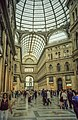 Galleria Umberto I (Naples) 04 (js).jpg