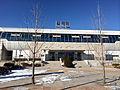 Galmae Station 20131228 111958.JPG