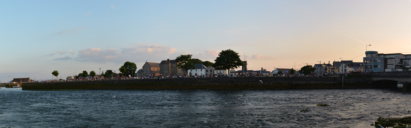 Galway picnic.tif