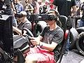 Gamescom 2015 (19733614723).jpg