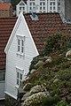 Gamle Stavanger - panoramio (1).jpg